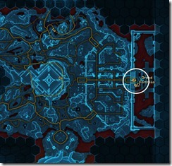 swtor-loremaster-of-oricon-the-dread-fortress