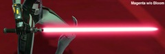 swtor-magenta-color-crystal-no-bloom