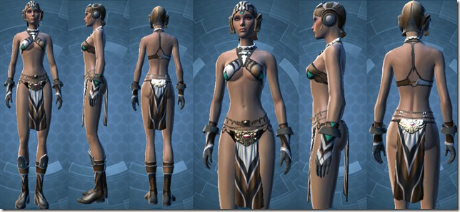swtor-magnificant-dancer-armor-set-tracker's-bounty-pack