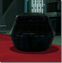 swtor-meditation-chamber-tracker's-bounty-pack-2