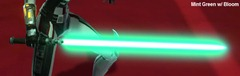 swtor-mint-green-color-crystal-bloom