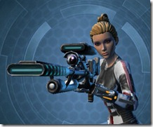 swtor-mr-38-sniper-rifle-tracker's-bounty-pack-2