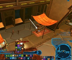 swtor-nar-shaddaa-lore-objects-loremaster-data-slicing-republic