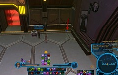 swtor-nar-shaddaa-lore-objects-loremaster-slave-trading-on-nar-shaddaa-empire