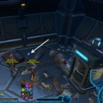 swtor-nar-shaddaa-lore-objects-loremaster-slave-trading-on-nar-shaddaa-republic_thumb.jpg