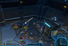 swtor-nar-shaddaa-lore-objects-loremaster-slave-trading-on-nar-shaddaa-republic
