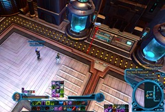 swtor-nar-shaddaa-lore-objects-loremaster-the-spice-business-empire-2