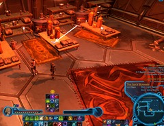 swtor-nar-shaddaa-lore-objects-loremaster-the-spice-business-republic-2
