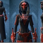 swtor-obroan-armor-warrior-female_thumb.jpg