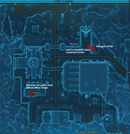 swtor-ord-mantell-lore-objects-loremaster-of-ord-mantell-fort-garnik