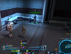 swtor-ord-mantell-lore-objects-loremaster-of-ord-mantell-ruled-by-corruption-2