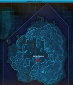 swtor-ord-mantell-lore-objects-loremaster-of-ord-mantell-split-by-rebellion-3