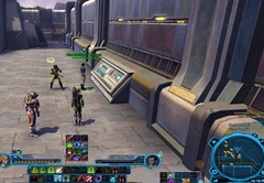 swtor-ord-mantell-lore-objects-loremaster-of-ord-mantell-split-by-rebellion