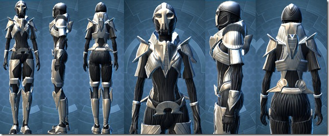 swtor-oriconian-armor-bounty-hunter