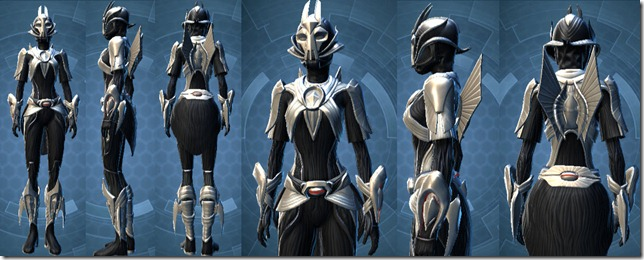 swtor-oriconian-armor-inquisitor