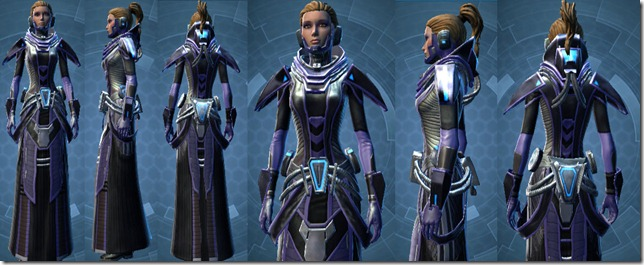 swtor-overloaded-interrogator-armor-set-tracker's-bounty-pack