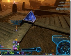 swtor-power-of-dread-oricon-bonus-missions-2