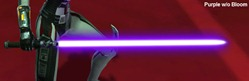 swtor-purple-color-crystal-no-bloom