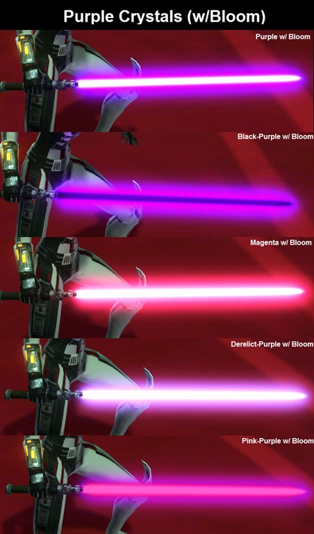 swtor-purple-color-crystals-comparison-bloom