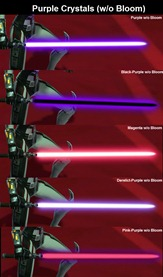 swtor-purple-color-crystals-comparison-no-bloom