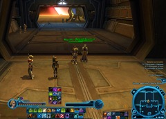 swtor-quesh-lore-objects-loremaster-of-quesh-atmosphere-of-quesh