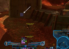 swtor-quesh-lore-objects-loremaster-of-quesh-discovering-the-quesh-venom