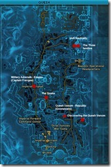swtor-quesh-lore-objects-loremaster-of-quesh-map