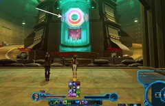 swtor-quesh-lore-objects-loremaster-of-quesh-the-three-families