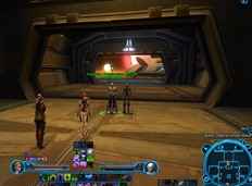 swtor-quesh-lore-objects-loremaster-of-quesh