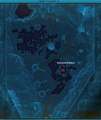 swtor-republic-balmorra-lore-objects-loremaster-of-balmorra-balmorran-pollution-2