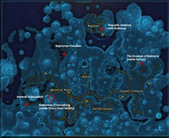 swtor-republic-balmorra-lore-objects-loremaster-of-balmorra-map