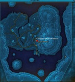 swtor-republic-balmorra-lore-objects-loremaster-of-balmorra-republic-relations-with-balmorra-2