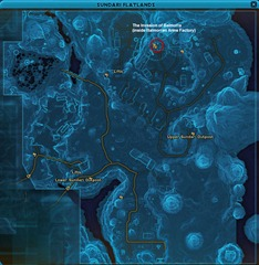 swtor-republic-balmorra-lore-objects-loremaster-of-balmorra-the-invasion-of-balmorra-3