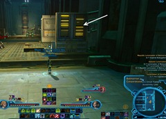 swtor-republic-balmorra-lore-objects-loremaster-of-balmorran-corporations-2