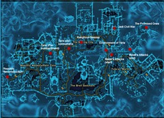 swtor-republic-taris-lore-objects-loremaster-of-taris-map