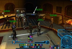 swtor-republic-taris-lore-objects-loremaster-of-taris-pre-bombardment