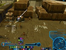 swtor-republic-taris-lore-objects-loremaster-of-taris-republic-reconstruction