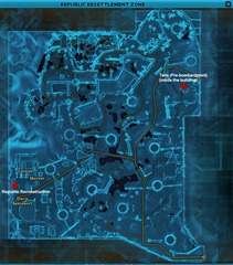 swtor-republic-taris-lore-objects-loremaster-of-taris-republic-resettlement-zone
