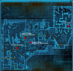 swtor-republic-taris-lore-objects-loremaster-of-taris-the-sinking-city