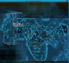 swtor-republic-taris-lore-objects-loremaster-of-taris-tularan-marsh