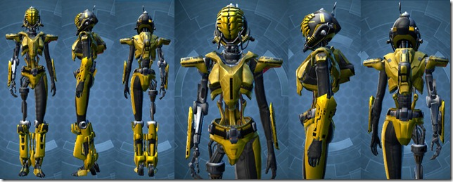 swtor-series-808-cybernetic-armor-tracker's-bounty-pack