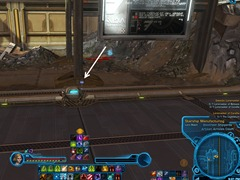 swtor-starship-manufacturing-corellia-lore-objects-republic