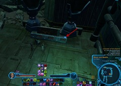 swtor-taris-lore-objects-loremaster-of-taris-malak's-attack
