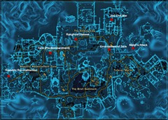 swtor-taris-lore-objects-loremaster-of-taris-map