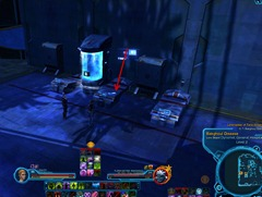 swtor-taris-lore-objects-loremaster-of-taris-rakghoul-disease-3