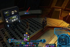swtor-taris-lore-objects-loremaster-of-taris-taris-pre-bombardment