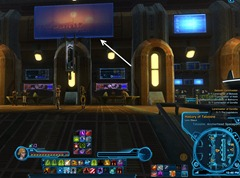 swtor-tatooine-lore-objects-loremaster-history-of-tatooine-republic