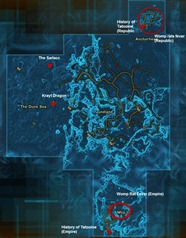 swtor-tatooine-lore-objects-loremaster-map