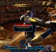 swtor-tatooine-lore-objects-loremaster-worm-food