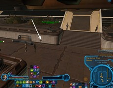 swtor-the-rocket-tram-system-corellia-lore-objects-republic
